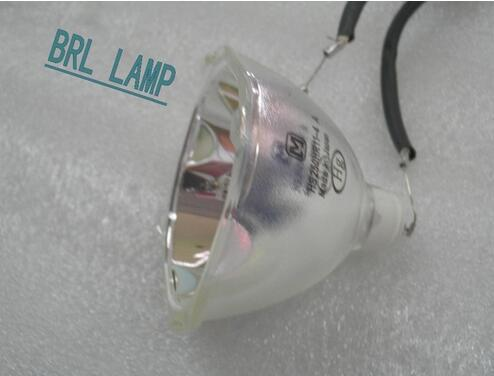 Compatible projector lamp ET-LAA410 For PT-AE8000/PT-AE8000U/PT-AT6000/PT-AT6000E