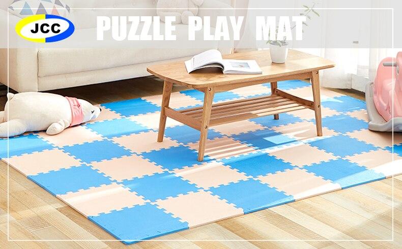 jogo do bebê tapee infantil tapis enfant