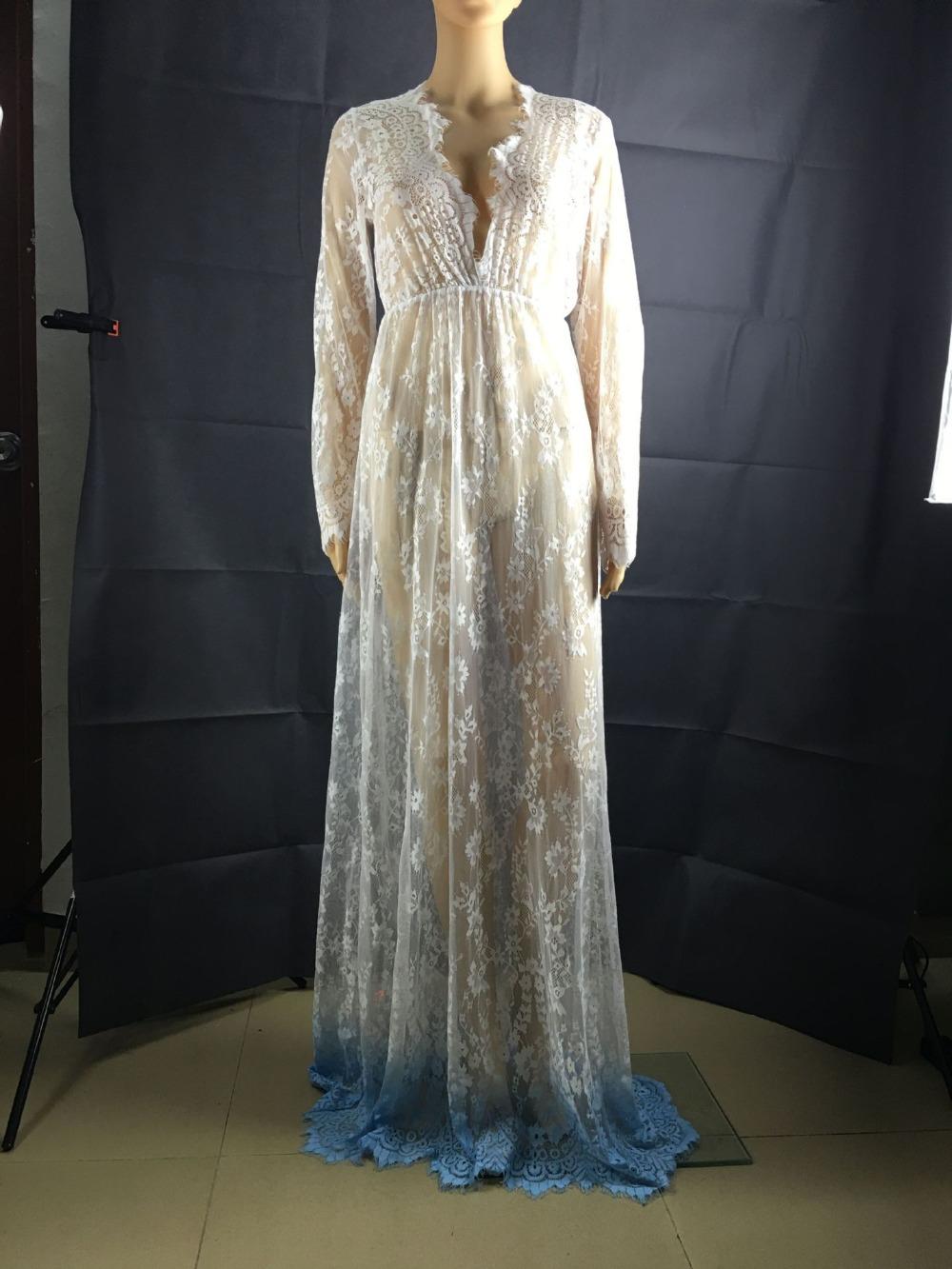 long sexy dress (2)