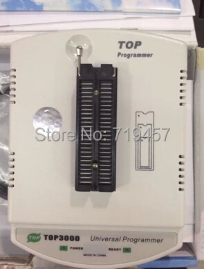 FREE SHIPPING %100 NEW Top3000 Programmer