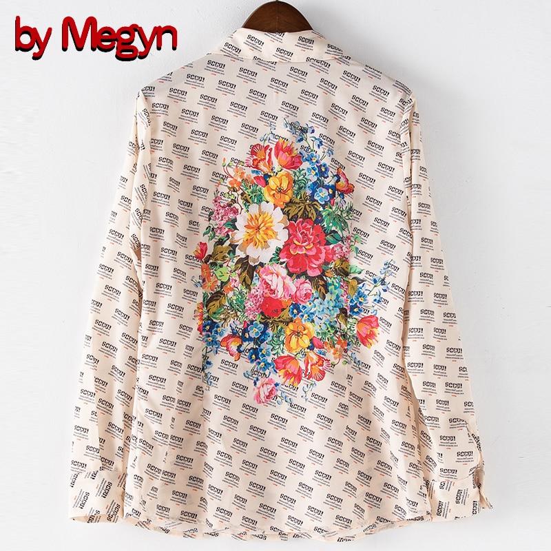 Megyn style Doneearly 2019