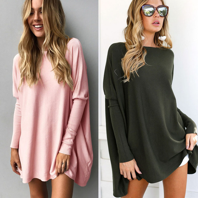 Bat sleeve Maternity Tops For Pregnant Women Ladies Clothes Pregnancy T-Shirts Solid Maternity Tee Gravidas Top Clothing