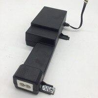 NETZTEIL für HP DESIGNJET T520 T120 CM751-60190 CM751-60045 drucker