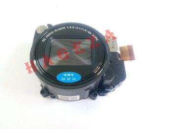 new and original Camera Repair Replacement Parts for Panasonic ZS19 ZS20 TZ27 TZ30 TZ31 zoom lens black