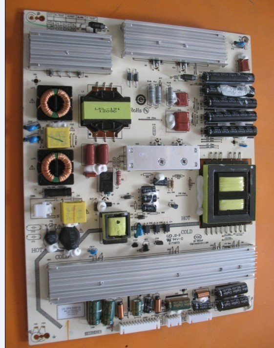 LK-SP420001A Good Working Tested