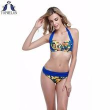 bikini  Swimwear Push up swimsuit  Women biquinis Bikini Set Swimsuit Lady Bathing suit female swimwear swimming suit for women