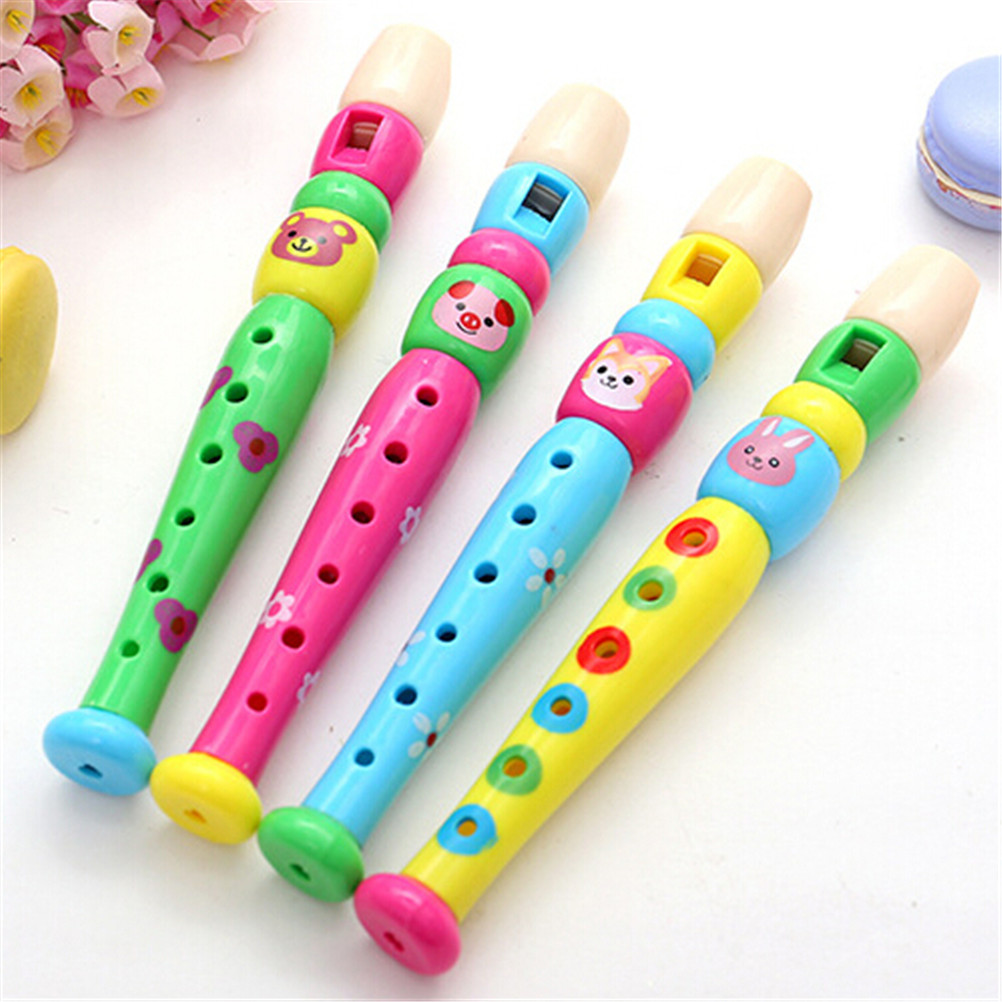 Plastic Kids Musical Toys Baby Musical Instruments Early ...