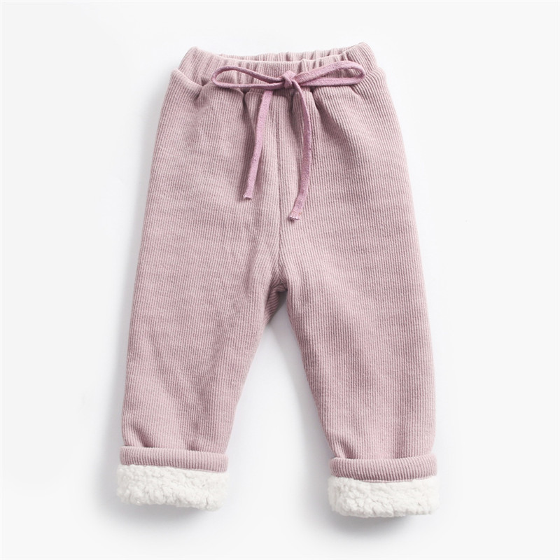 Dont Tread On Me Child Boys Girls Unisex Sports Sweatpants Kids Casual Jogger Pants