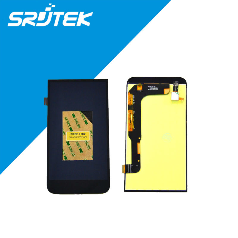 5 inch For HTC Desire 616 LCD Display Touch Screen with Digitizer full Assembly Replacements 1280*720