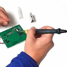Manufacturing Sale Pen/Tip 5V