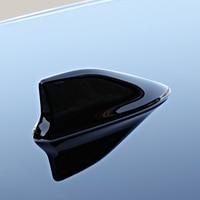 My Good Car Shark fin antenna paint decorative antenna for Tesla model 3 Car accessories
