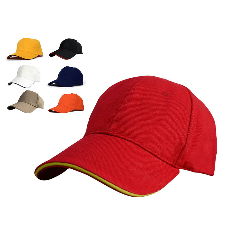 Baseball Cap Summer Hat 2017 New Baseball Cap Men Women Fashion Caps Mens Sports Cap Snapback for Men Golf Snapback Casquette