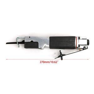 Image 5 - ลูกสูบเลื่อยตัดโลหะ Air Inlet PNEUMATIC Air SABER เลื่อยเครื่องมือสำหรับไม้โลหะตัด