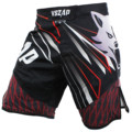 NEW VSZAP SHOCKWAVE Male shorts MMA Fitness activities Mixed Martial Arts Muay Thai Fight Elastic crotch Freedom of movement