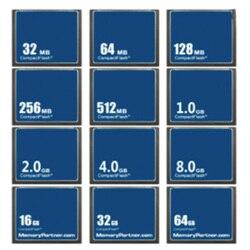 Оптовая продажа, промышленная компактная флеш-карта CF 128MB 256MB 512MB 1GB 2GB 4GB 8GB 16 GB, карта памяти SPCFXXXXS, бесплатная доставка, дешево