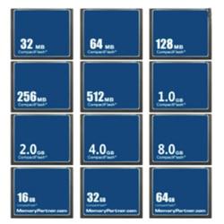 Grosir Dijual Industrial Compact Flash CF 128 Mb 256 Mb 512MB 1GB 2GB 4GB 8GB 16GB Memori Kartu Spcfxxxxs Gratis Pengiriman dengan Harga Murah