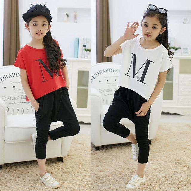 18+ Ide Populer Fashion Anak Dance