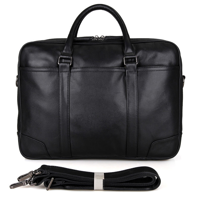 JMD Classic Business Handbags Man Briefcase Brand Computer Laptop Shoulder Bags Leather Men's Handbag Messenger Bags Men Bag Hot kundui 2016 new hot sale pu multi pocket men business briefcase handbag man shoulder messenger bag laptop bags free shipping