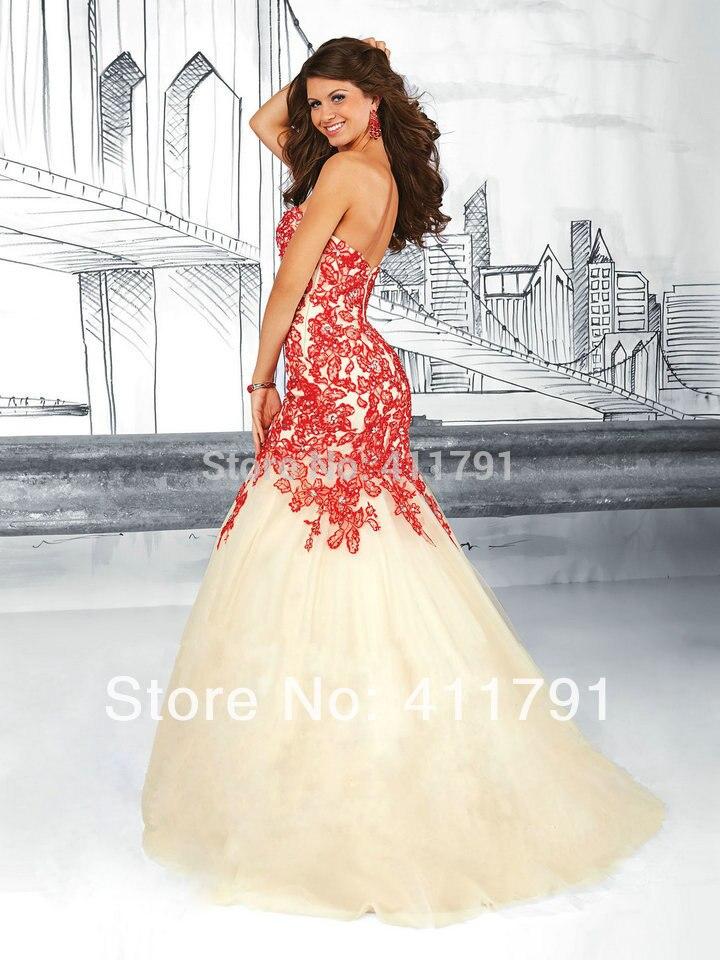 Outstanding Prom Dress Nashville Ornament - Dress Ideas For Prom ...