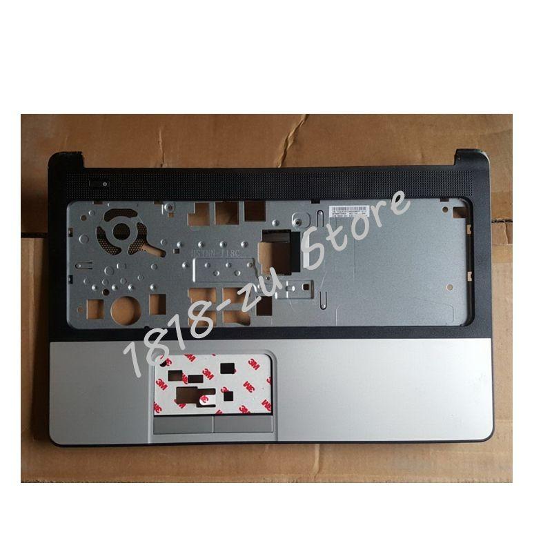 YALUZU New Cover For HP Probook 350 G1 350 G2 355 G1 355 G2 Notebook Upper Case Palmrest keyboard bezel laptop cover