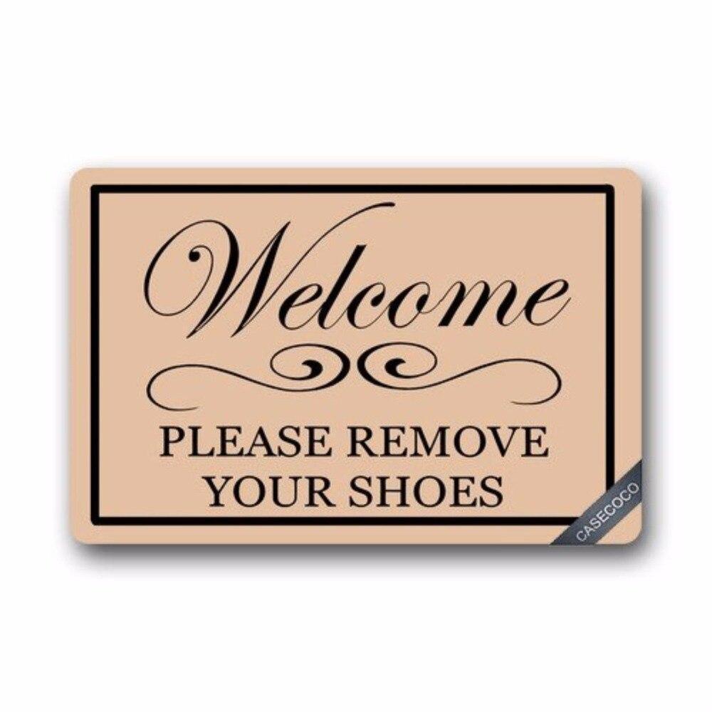 Shoe Rug Shoe Rug Promotion Shop For Promotional Shoe Rug On Aliexpresscom