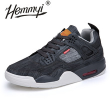 Big Size 39-46 Mens Shoes Casual Adult Fashion Breathable Sneakers Air Mesh Trainers Footwear Lace-up Spadrille Homme