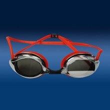 Adult Men Women Waterof fessional Swimming Goggles UV Anti-Fog Diving Eyewear
