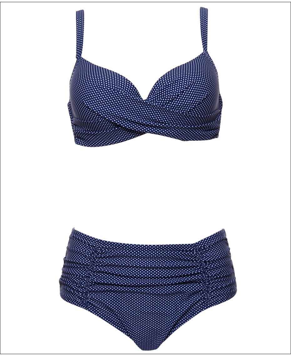 bikini  (15)