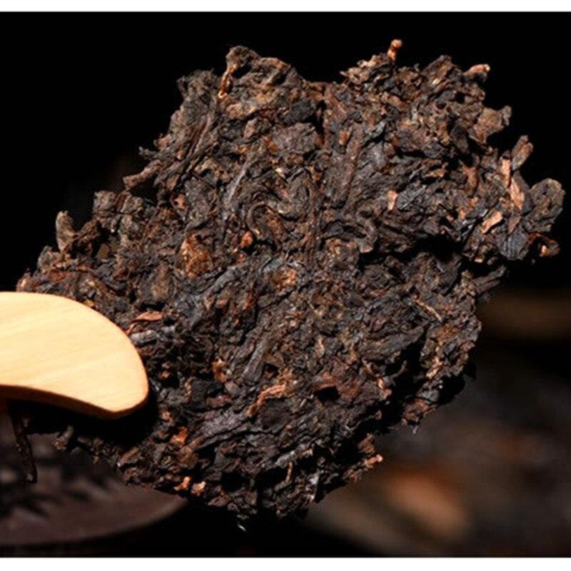 Made In 2013 Yr Ripe Puer Tea 357g Chinese Yunnan Puerh ...
