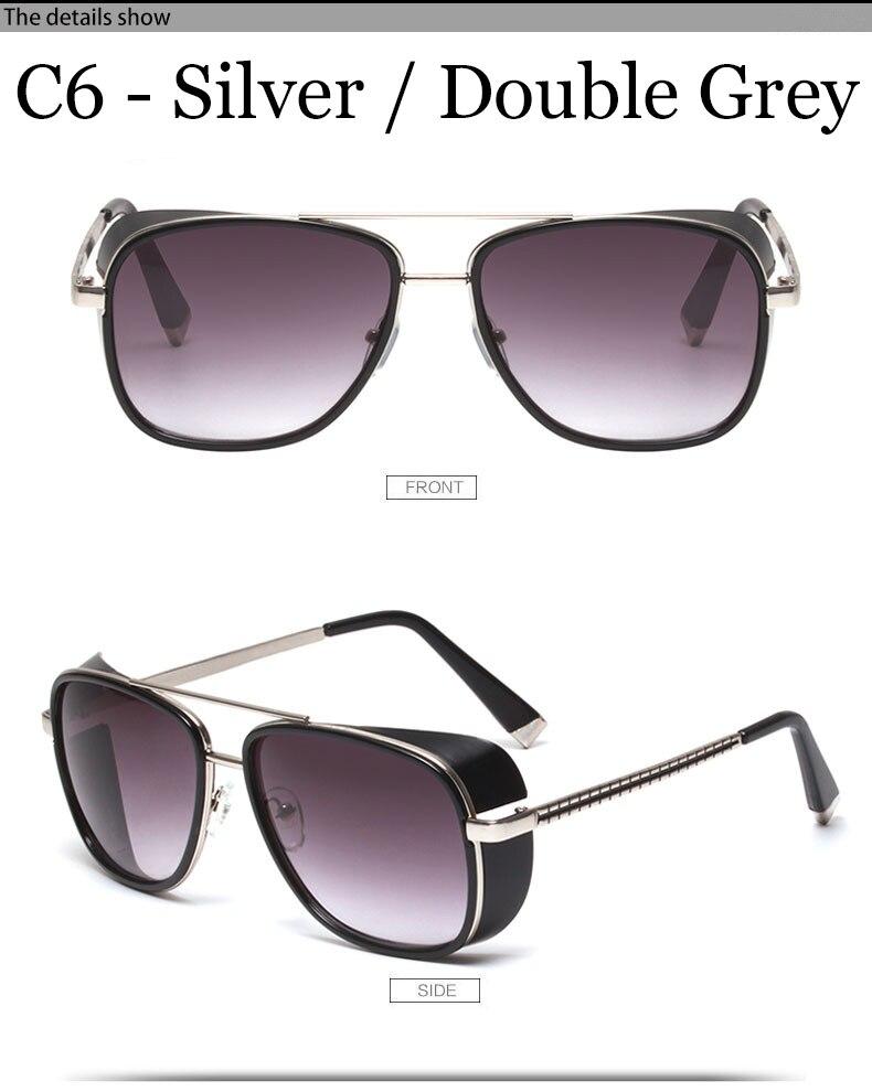 f1ee9ca5dc 800 cc 1 2 3 4 5 6 7 8 9 x j HTB1g6MPKpXXXXbjXVXXq6xXFXXX8. Palabras Claves  Relacionadas: gafas de sol ...