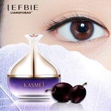 Crème de Goji anti-cernes, sérum de soin pour la peau, Anti-rides, Anti-âge, pour les yeux