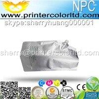 1KG/bag toner powder FOR HP Laserjet 400 color M451nw/400 color M475/300 color M351/M375/Pro 200 Color MFP M251/Pro 200 Color MF