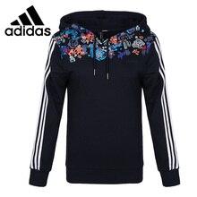 Новое поступление, Женский пуловер с капюшоном, спортивная одежда