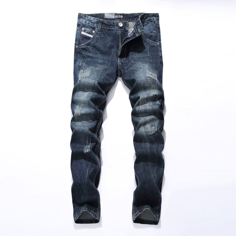 Online Get Cheap Mens Designer Jeans Sale -Aliexpress.com