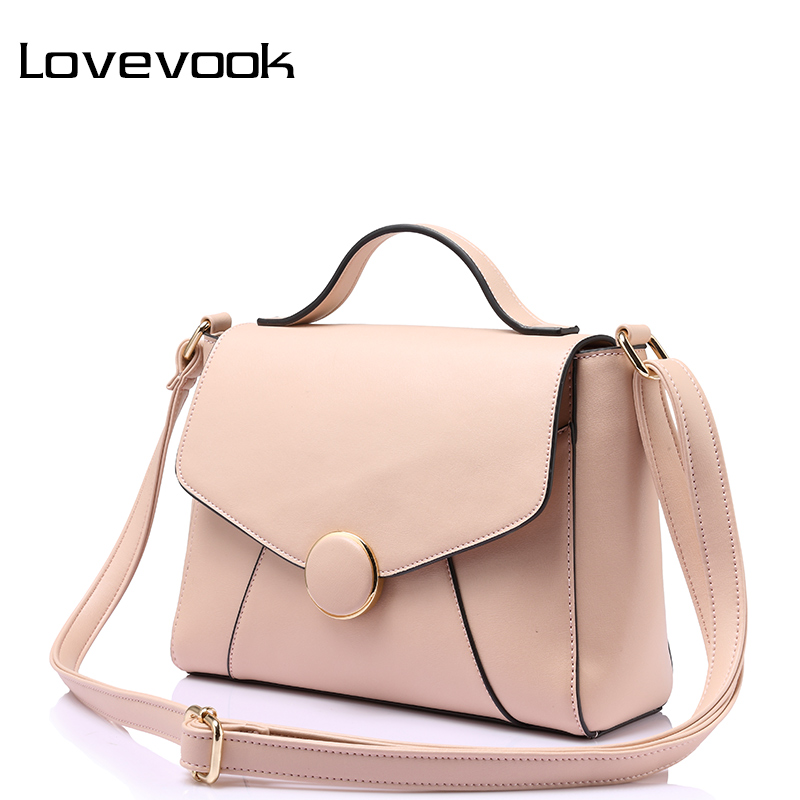 LOVEVOOK women messenger bags female handbags high quality shoulder crossbody bag for women purse envelop ladies bags small 2017 lovevook shoulder messenger bags for women crossbody bag pu female small handbag and purse with tassel fashion zippers designer