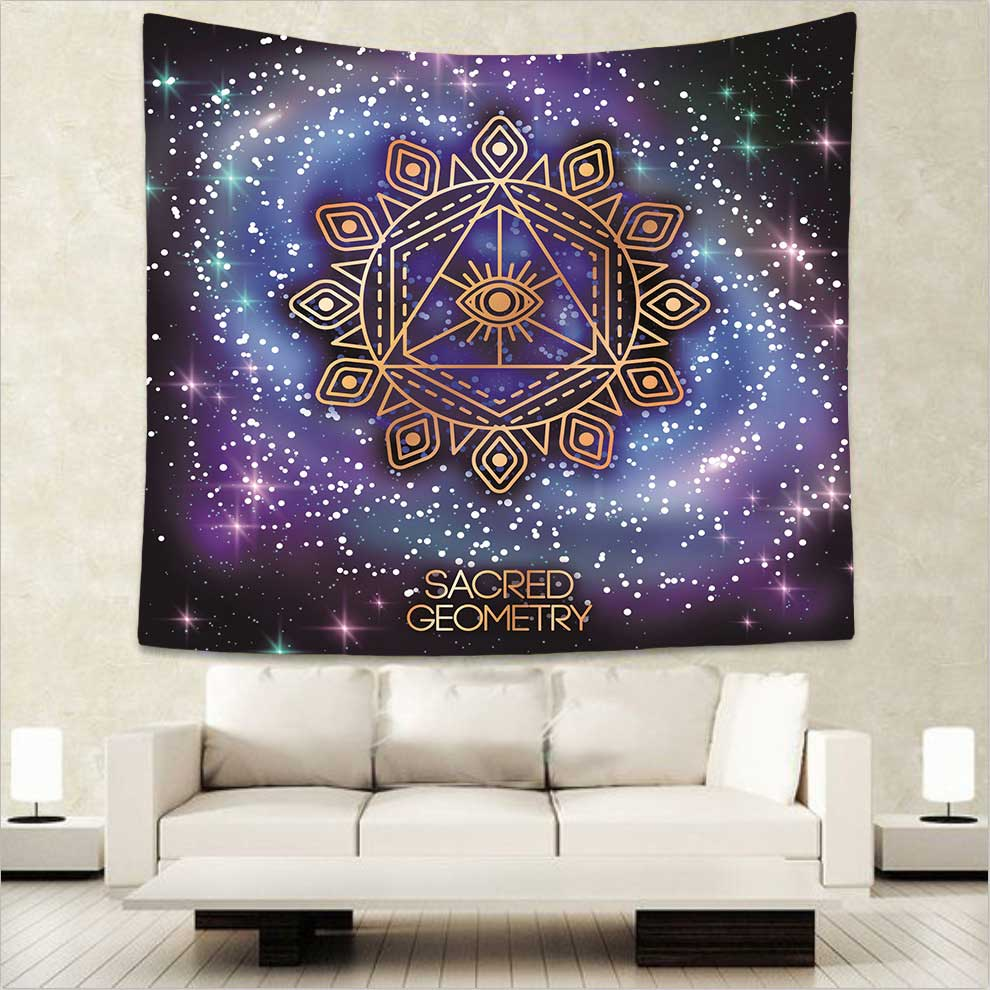 bccb shell communities sacred geometry a nut stream in rug google