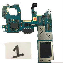 Motherboard Android 100% 16GB