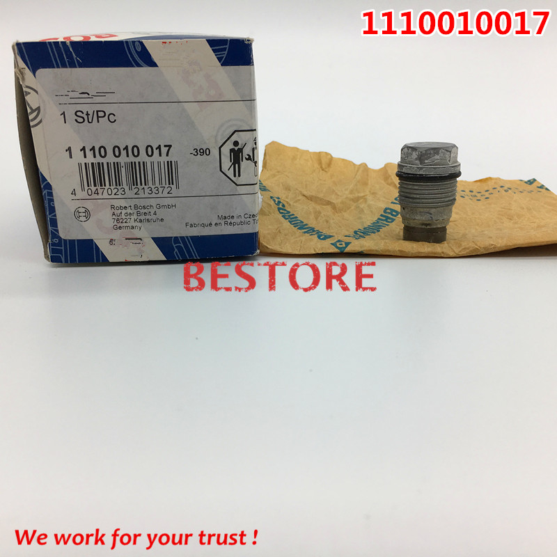 original pressure limiting pressure relief valve 1110010017 1 110 010 017