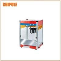 Gute Preis kommerziellen industriellen Einsatz popcorn maschine preis-in Küchenmaschinen aus Haushaltsgeräte bei
