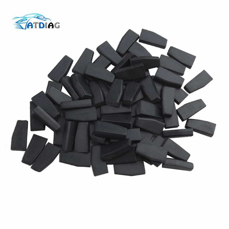 PCF 7936 10PCS/LOT Professional  Pcf7936as ID46 Transponder Chip PCF7936 Unlock Transponder Chip ID 46 CHIPS(China)