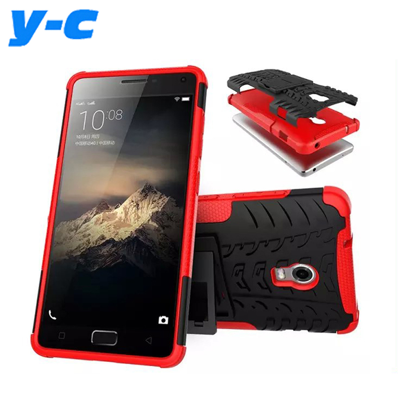 For Lenovo Vibe P1 Case New Mix color TPs