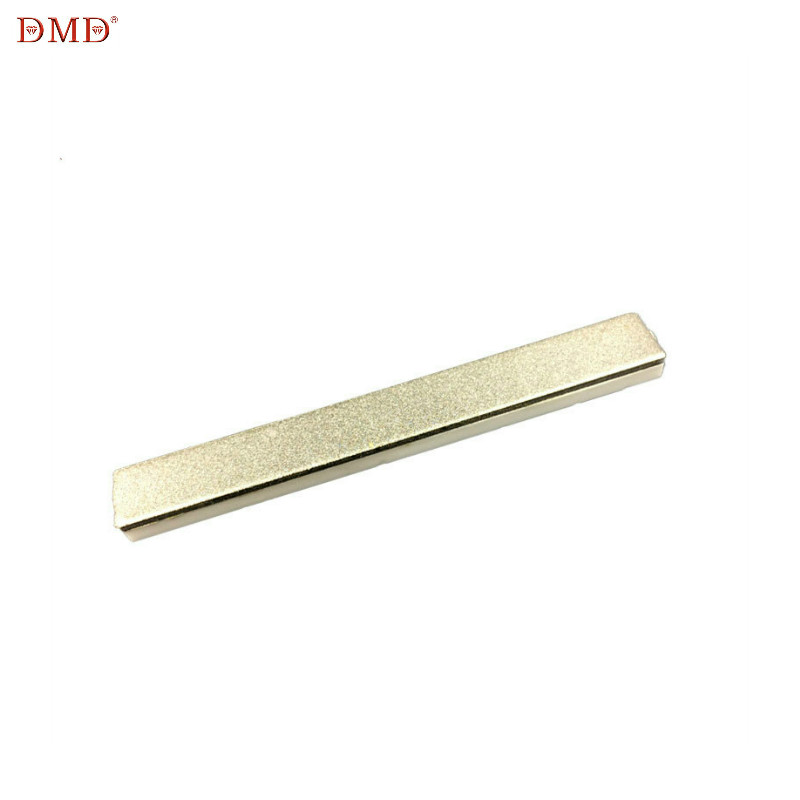 DMD Silver Diamond Whetstone Fish Hook Lightweight Grinding Tool Whetstones Small Tool Grinding Outdoor Essential Gadget in Sharpeners from Home Garden
