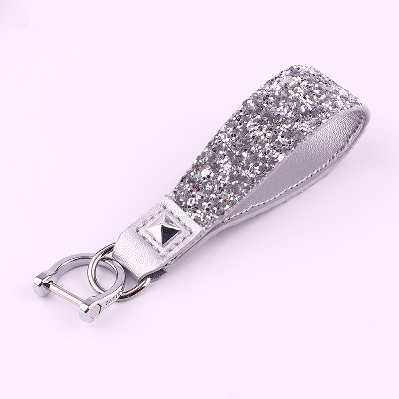 Image 5 - Luxury Diamond Car Key Cover Case For BMW 520 525 f30 f10 F18 118i 320i 1 3 5 7 Series X3 X4 M3 M4 M5 Chain for Girls Women Gift-in Key Case for Car from Automobiles & Motorcycles