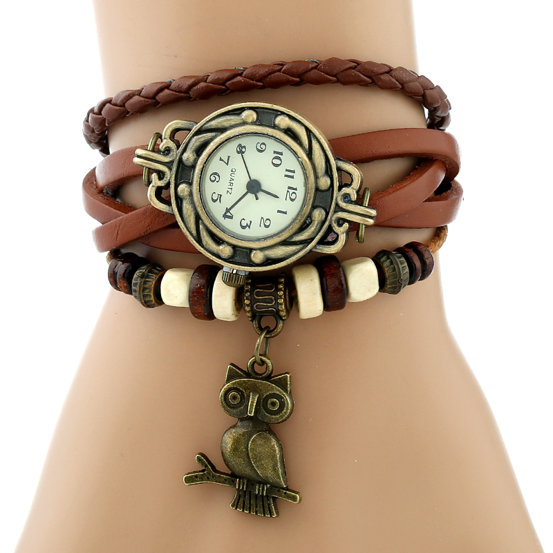 gnova-platinum-leather-bracelet-women-watch-bronze-owl-charm-vintage-ethnic-quartz-fashion-wristwatch-a731