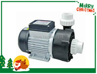 Cheap price Chinese filtration pump LX Pump WTC50M circulation Pump for for sundance,Winer spa