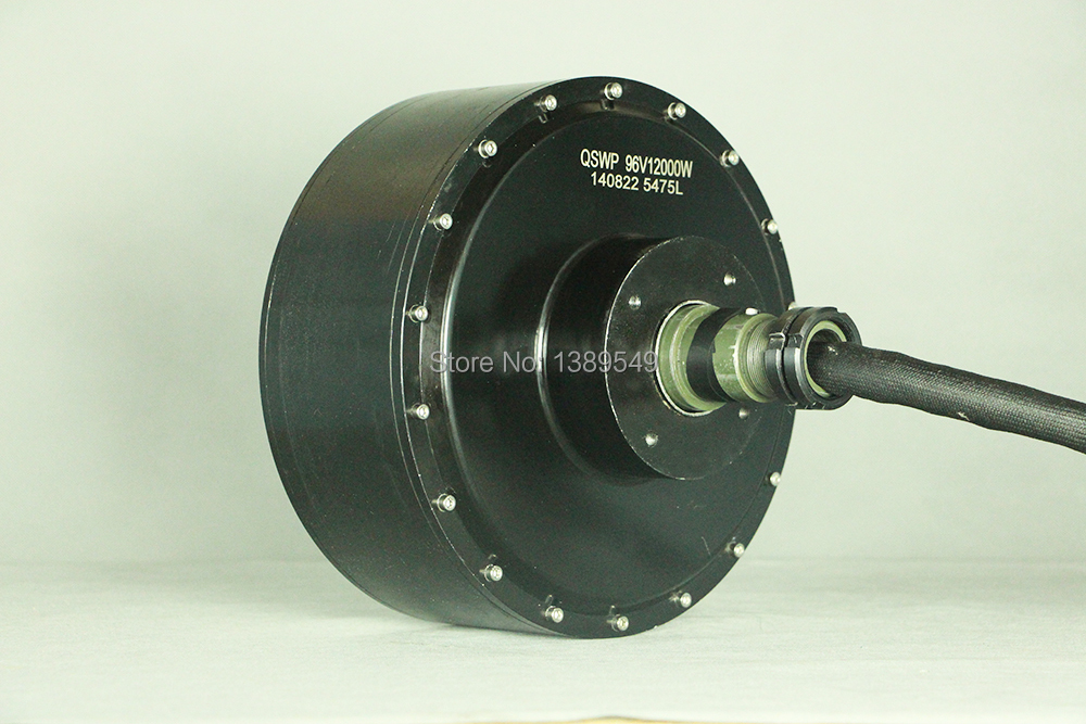 Online Buy Wholesale Electric Hub Motor Car From China