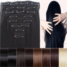Create feeling cheapest clearance ombre extension synthetic style clip sale in