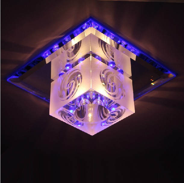 free shipping LED Flush Ceiling Lights | Flush Ceiling Light ...