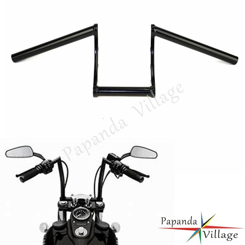 Aliexpress.com : Buy Papanda Motorcycle Black Drag 1