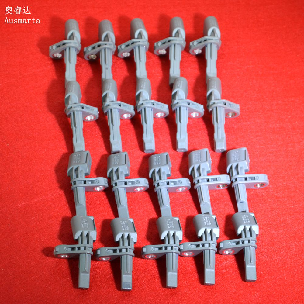 20 Pcs ABS Sensor For A3TTSEAT WHT003856A WHT003857A WHT003858A WHT003859A-in Nuts & Bolts from Automobiles & Motorcycles    1